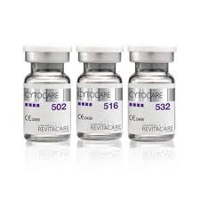 Buy Cytocare 502 5x5ml Online